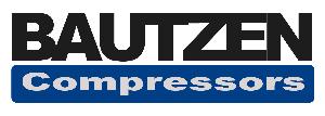Bautzen-Compressors-Logo