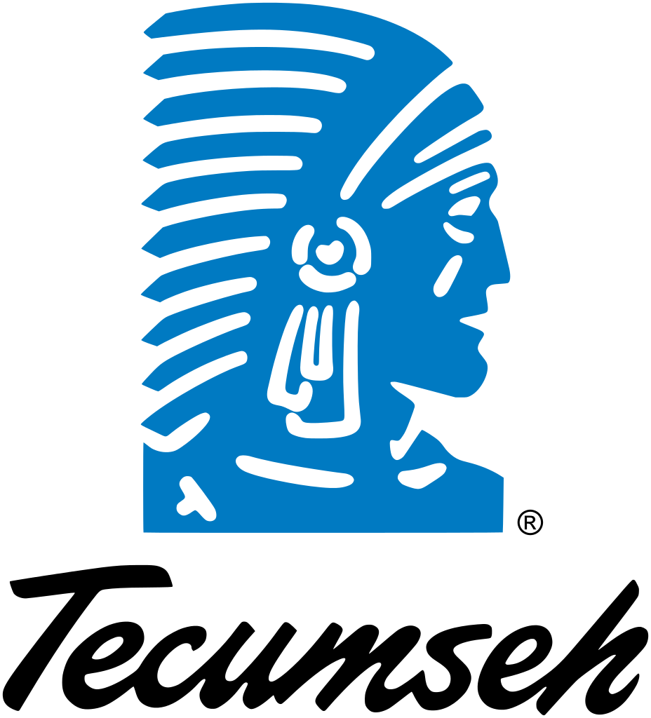 Tecumseh_Products_logo_svg