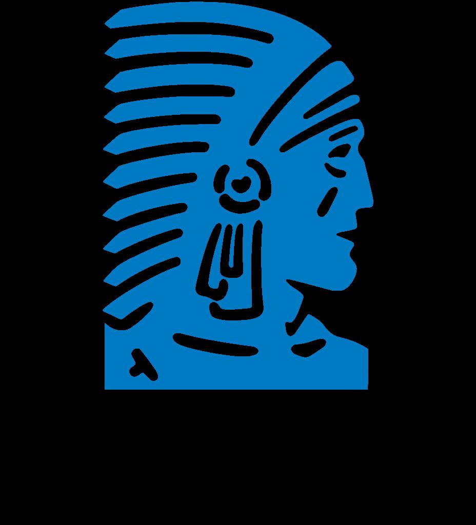 Tecumseh_Products_logo_svg