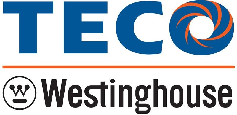 WESTINGHOUSE-TECO
