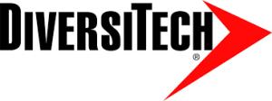 Diversitech-Logo