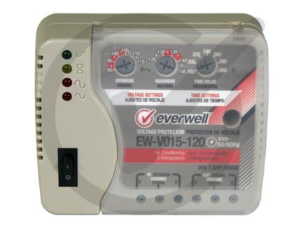 ew-v015-120-web