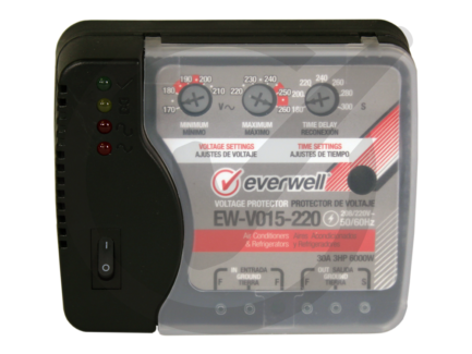 ew-v015-220-web